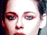 Kristen Stewart - Tribute II
