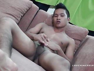 gay N158...
