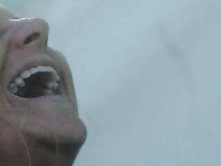 Shailene Woodley - ''Adrift'' 04