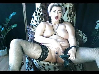 Hot aimee paradise orgasm compilation blowjob...