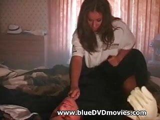 Busty Pornstar Charlie Home Sex Video