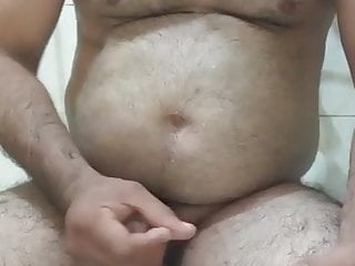 lund of delhi1HD Sex Videos