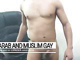 Mohmmad, happy Arab gay fucker from Aleppo, Syria