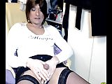 my old webcam live in 2013 01