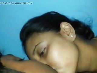 Kerala charakk with malayalam audio