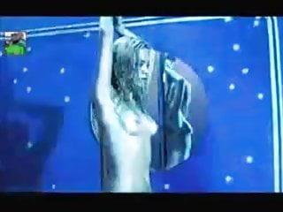 Alice Braga02