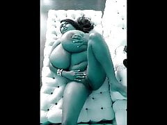 Videoclip - Ebony BBW