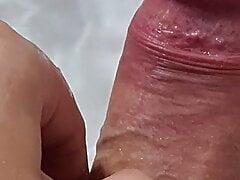Macro dick