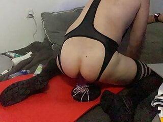 سکس گی it hasn't gone far yet slow webcam  twink  sex toy  masturbation  massage  hd videos go gay (gay) gay toys (gay) bdsm  anal  amateur