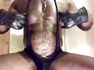 Black cock amp tits...