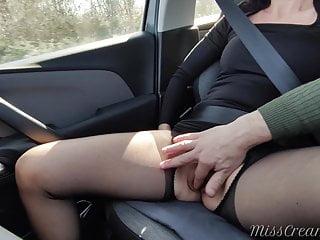एक चूत में दो लंड