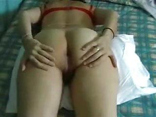 Homemade open ass, exhib cul de ma copine