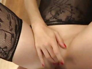 Sexy Nachbarn Frau mag Analfick - Bild 10