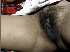 Indian Couple1