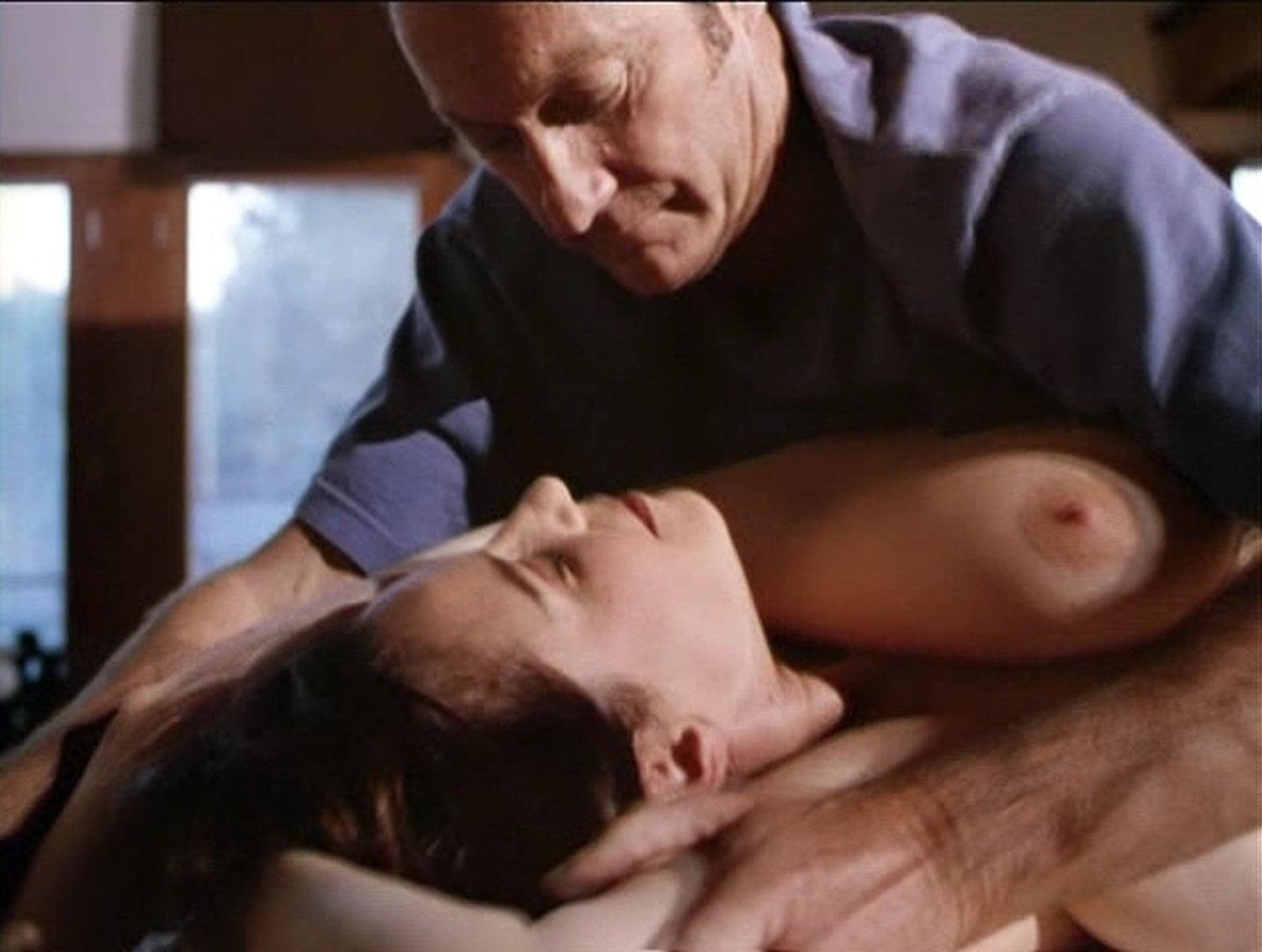 Madison Ivy Massage Fuck