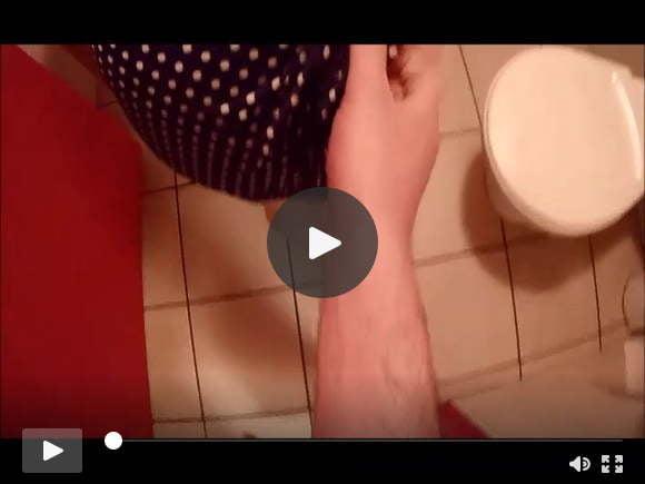 trop bonnesexfilms of videos