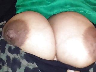 Indian hd groped...