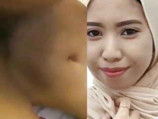 Melayu Tudung Hisap Kontol XNXX Movies