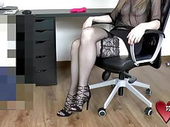 Office Relax 2