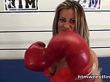 Dita von teese video hardcore porn