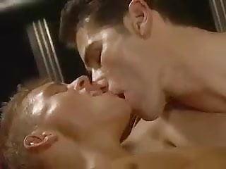 Gay sex hot orgy...