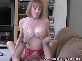Anal,Amateur,Blowjob,Facial,Granny,Doggy Style,Deep Throat,Brutal Sex