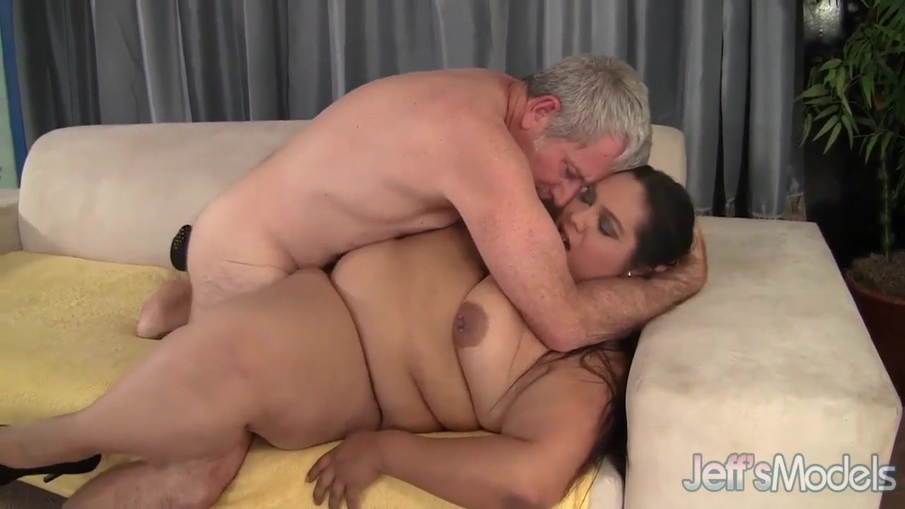 Big Ass Latina Fucked Van