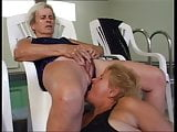 filme porno exotic iilusions da private completo para dowload gratis