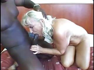 tini először szex