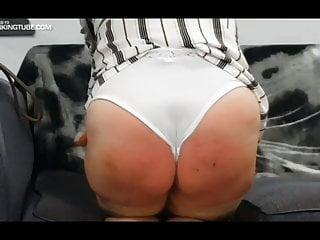 Eleanor 039 spankings...