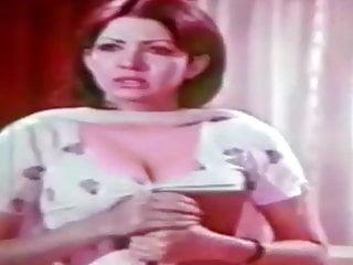 Paki old boobs