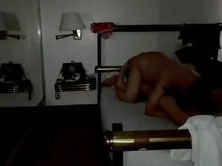Amateur Bdsm porno: Feb and ranel scandal 2