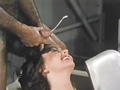 ron jeremy cumshots! v.1free full porn