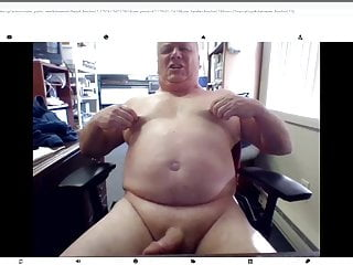 سکس گی CHUBBY DADDY MASTURBATES ON CAM THEN EATS HIS CUM UP webcam  masturbation  hd videos gay webcam (gay) gay daddy (gay) gay cum eating (gay) gay cum (gay) gay cam (gay) fat gay (gay) daddy  chubby gay (gay) bbw gay (gay) 60 fps (gay)