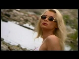 Blond Girl Rides Machine Blonde Girl Machine Xhub