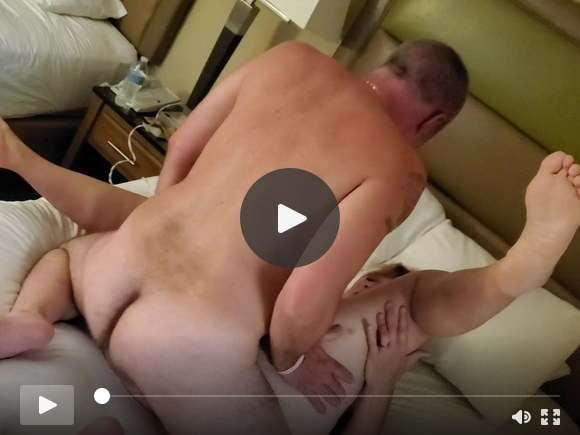 cuckold husband takes wife to hotelsexfilms of videos