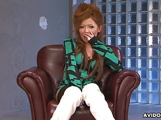 japanese chick  naami hasegawa likes sex  uncensoredNederlandse amateur sex