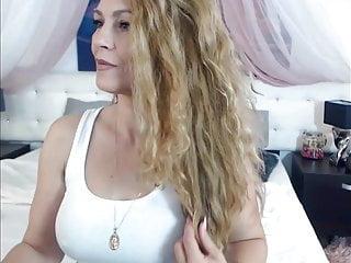 webcamgirl 20