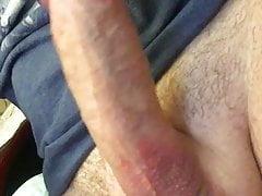 flexPorn Videos