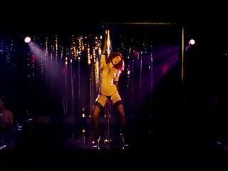 Marisa Tomei (The Wrestler)