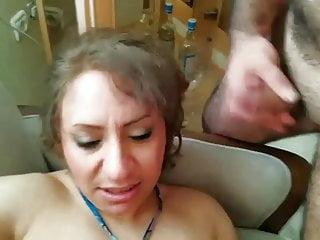 Evli kadin grup seks olgun anne sakso sik yaliyor dolgun dul