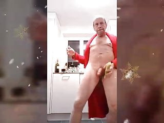 new year's party 2020HD Sex Videos