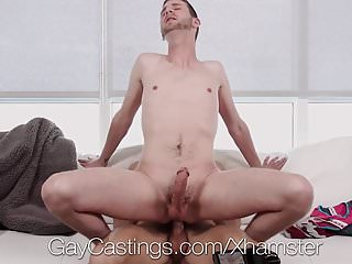 Gaycastings newcomer...