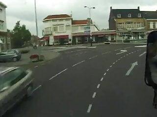 Belgians  swingers amateurs partie 1