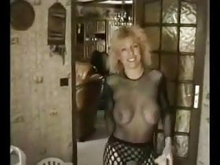 French granny colette sigma gives blowjob sex...