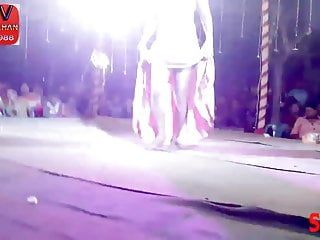 Bangladeshi Original Jatra Blistering Gan Blistering Jatra Dance