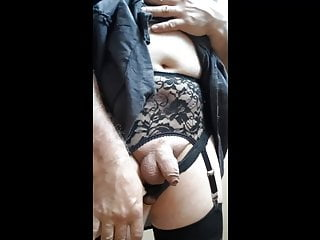 سکس گی My Blue Sissy Dress striptease  small cock  hd videos gay sissy (gay) gay men (gay) gay love (gay) gay guys (gay) gay crossdresser (gay) daddy  crossdresser  australian (gay) amateur