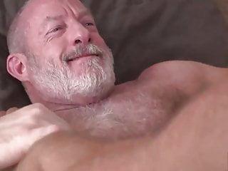 سکس گی Muscle daddy fucks and breeds his silver fox muscle  hd videos handjob  gay muscle (gay) gay fuck gay (gay) gay fuck (gay) gay daddy (gay) daddy  bukkake  blowjob  bear  bareback  anal