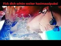 auf lisa nina & susi abgespritztPorn Videos
