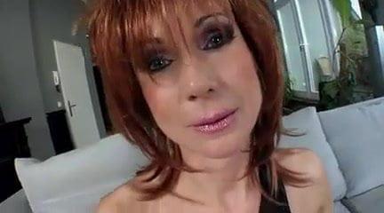Mature Slut Selftape Amateur Amateur Mature Slut Porn Free